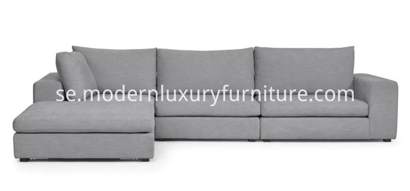 Real-Photo-of-Gaba-Gull-Gary-Modular-Left-Sectional-Sofa