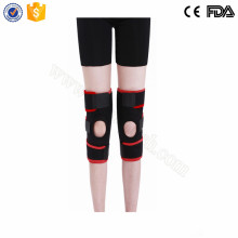 daily life neoprene support knee for guard and protective