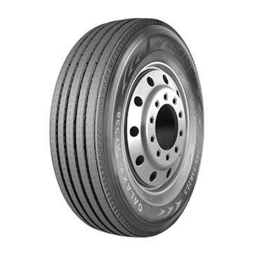 excellent quality and competitive prices 315/80r22.5 Truck tire