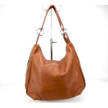 Perempuan Fashionable Messenger Messenger Hobo Bag