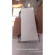 PVC foam board core board, White PVC Foam Board