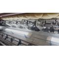 Puntada de cadena multi de alta calidad de la aguja de la máquina que acolcha para acolchar el colchón