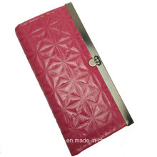 Atacado Low Price High Quality Fashion Women Clutch (ZX10192)