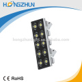 NEW TYPE 1000W LED flood light