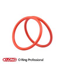 2014 usine Approvisionnement prix bas O Rings