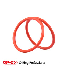 2014 factory Supply Low Price O Rings