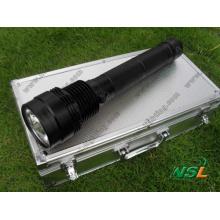 Lampe-torche 85W 75W 65W 50W 35W 24W HID / lampe-torche cachée / batterie Li-on Sony 9300 mAh 8700 mAh (NSL-85W)