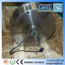 Electro Magnetic Chuck Repair