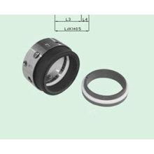 Cartridge Mechanical Seal Apply to Kettle (HQ58B/HQ59B)