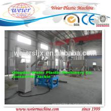 mejor calidad madera pulverizador/fresadora/rectificadora
