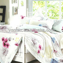 Tencel fabric for hometextile