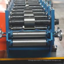 Zhongtuo machine de canal de câble