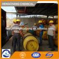 Compressa de gelo de amónia anidro NH3