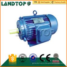 Серии Y трехфазный мотор 3 л. с. 5 л. с.