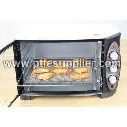 PTFE Oven Mesh