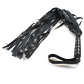 Whip for Bdsm Bondage Adult Sex Toy for Married Couple Good PVC Sex Game Toys