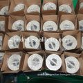 Preferred Filter Manufacturer DEMALONG Large flow condensate water filter element HFU660UY100J,Large flow water filter cartridge
