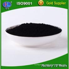 Carbono ativado por pó para descoloração e purificação de xarope de glicose