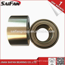 Wheel Hub Bearing Replacement DAC45840041/39 Bearing