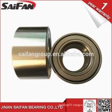 516010 Hub Bearing 329129ABB Front Wheel Bearing 581408AE30 OE 41035002 9023500068 9023501410 2D0498625