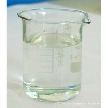 Thioglycolic Acid CAS No. 68-11-1 PVC Stabilizers
