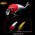 Hot product fishing lure set, hard fishing lure