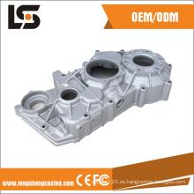 El OEM de aluminio a presión las piezas de automóvil de la fundición