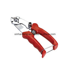 Cortador de cabo multifunções (HBT-017)