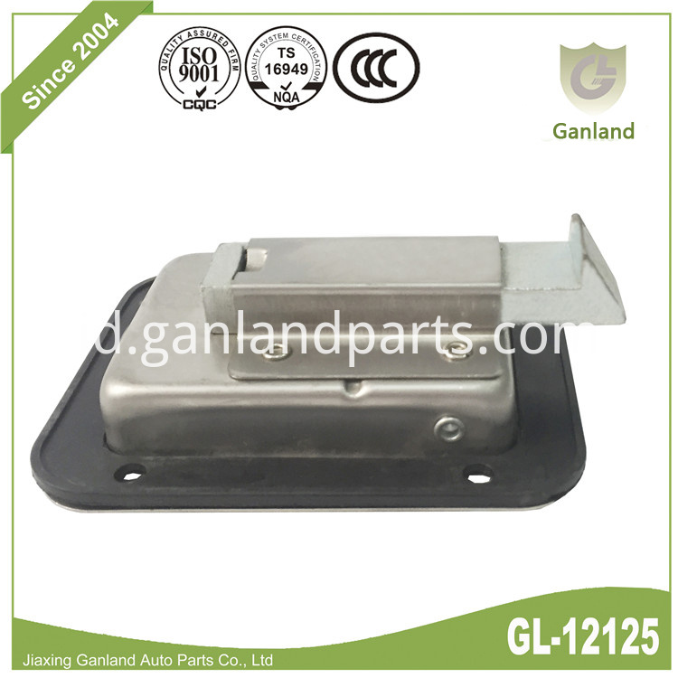 Single Point Locking GL-12125