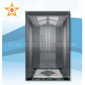 Fujistar Good Quality and Famous Passenger Elevator Lift