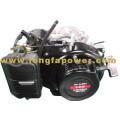 Hot Sale 6.5HP YAMAHA Gasoline Engine