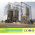 Lct Tower Typ Vormischung Trockenmörtel Produktionslinie