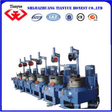Wire Drawing Machine (TYA)