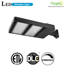 200w 300w LED parking garage Lights