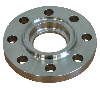 321 flange fitting so