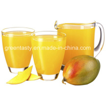 Boa qualidade Mango Juice suco de frutas