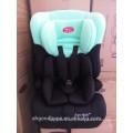 Chariot de sécurité pour bébé Baby Shield avec ECER44 / 04