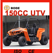 CE 150cc Mini Kids UTV for Sale