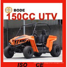 Nuevo UTV 150cc con CE (MC-141)