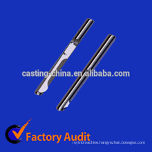 customized high quality Milling Tools