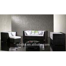 DE-(59) living room sofa set designs and prices