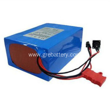 Grenergy battery for e bike & motor