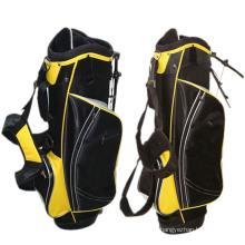 Polyester Golf Stand Taschen