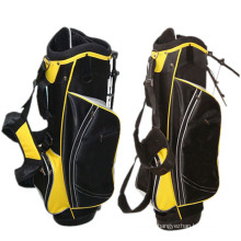 Bolsas de poliéster para soporte de golf