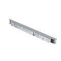 60W 24V Constant Voltage Dimming Led driver
