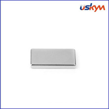 High Quality China NdFeB Magnet Manufacturer for Strong Power