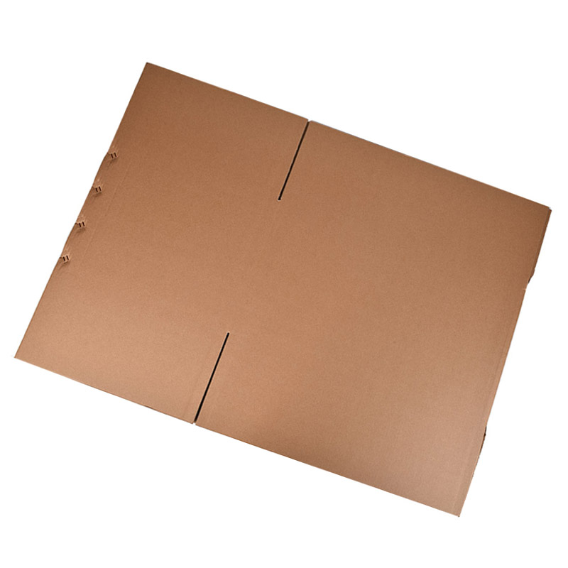Environmental Protection Turnover Box