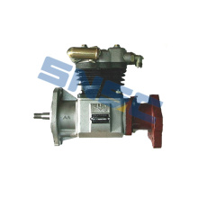 CUMMINS 6BT 6CT Motorteile Luftkompressor C3967704