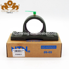 NTN bearing pillow block bearing ucp217 ucp218 219 ucp220 ucp221 ucp222 ucp224
