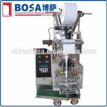 automatic essential oil filling machine
